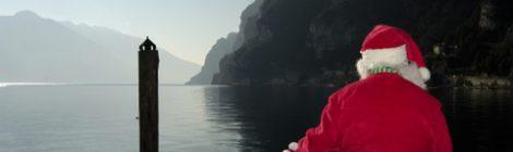 Natale nel Garda Trentino