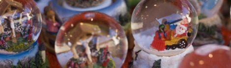 Natale a Tenno, Dro, Nago-Torbole e Drena