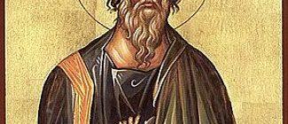 La fiera di Sant'Andrea