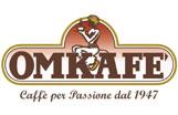 Omkafè - caffè per passione dal 1947