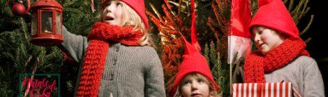 Natale di Fiaba a Riva del Garda